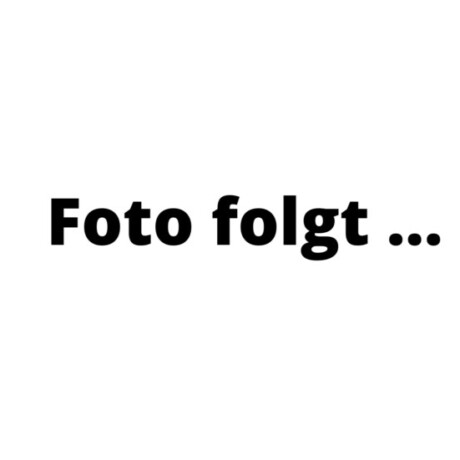 Foto-folgt-in-Kuerze-quadrat.jpg